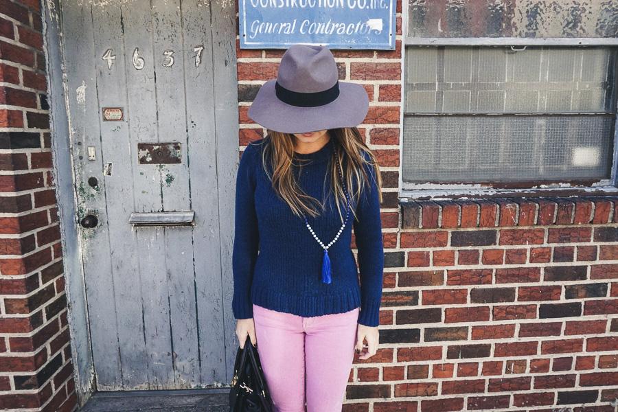 Skinny-Dior-Hat-3