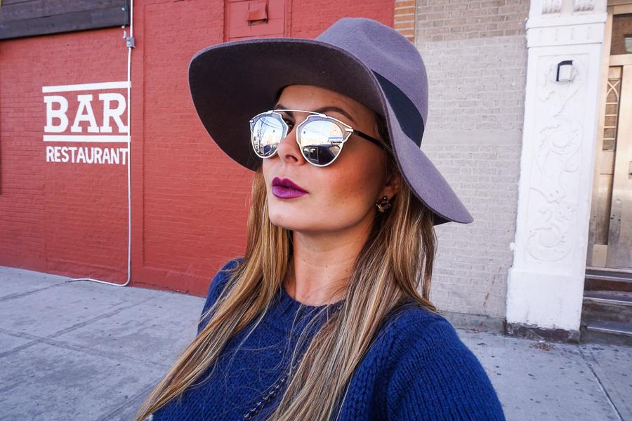 Skinny-Dior-Hat-6
