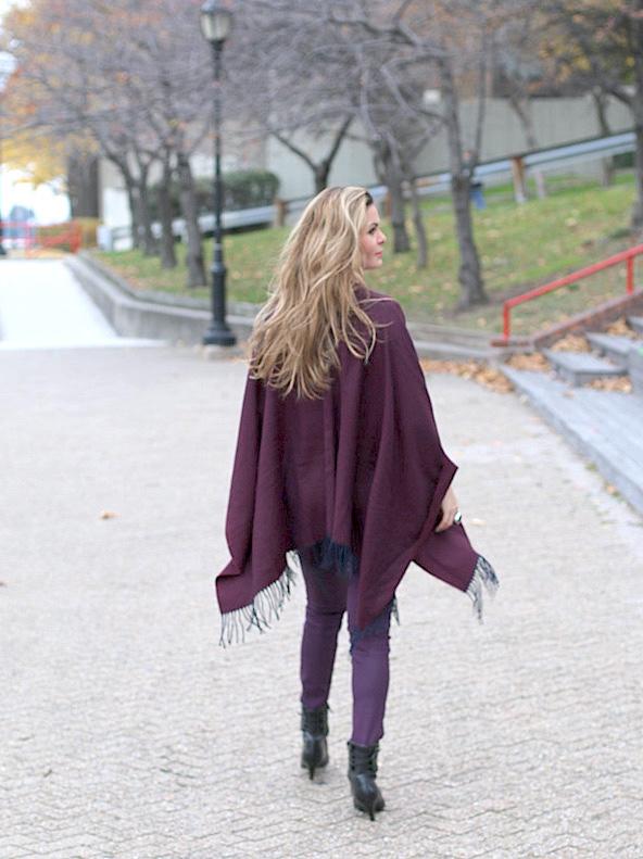 burgundy_cape-13