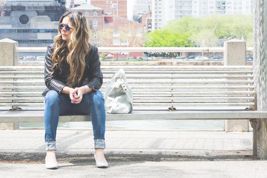 jeans-sequinedtee-jacket-1