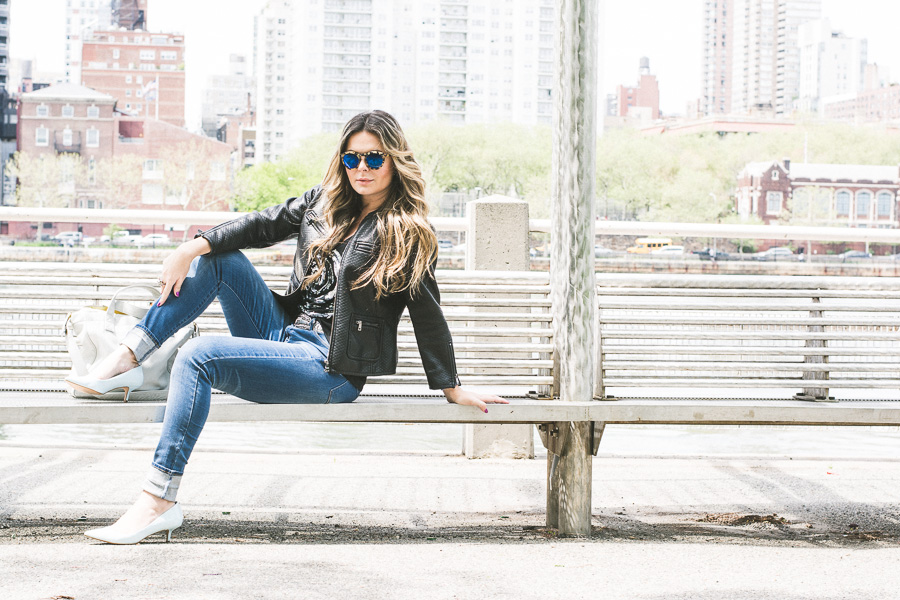 jeans-sequinedtee-jacket-3