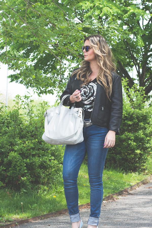 jeans-sequinedtee-jacket-8