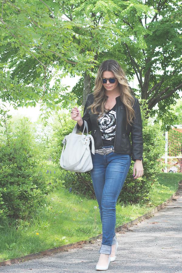 jeans-sequinedtee-jacket-9