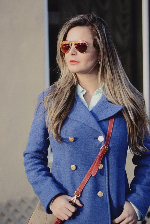 pastel-bluecoat-pier3-rayban