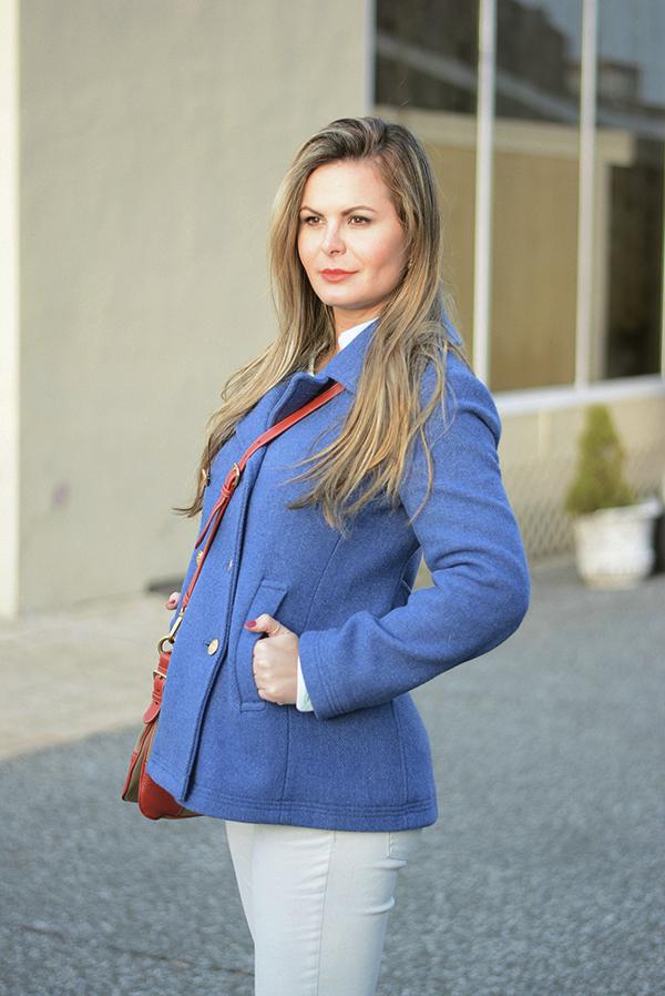 pastel-bluecoat-pier3