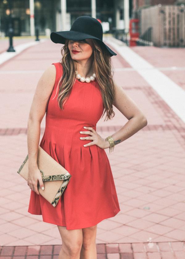 reddress-hat-pearl-mairani-9