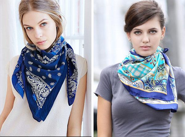 bandana-scarves2
