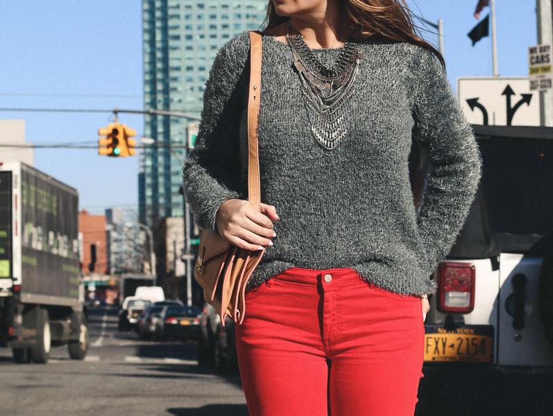 redpants-greysweater-f21shades-14