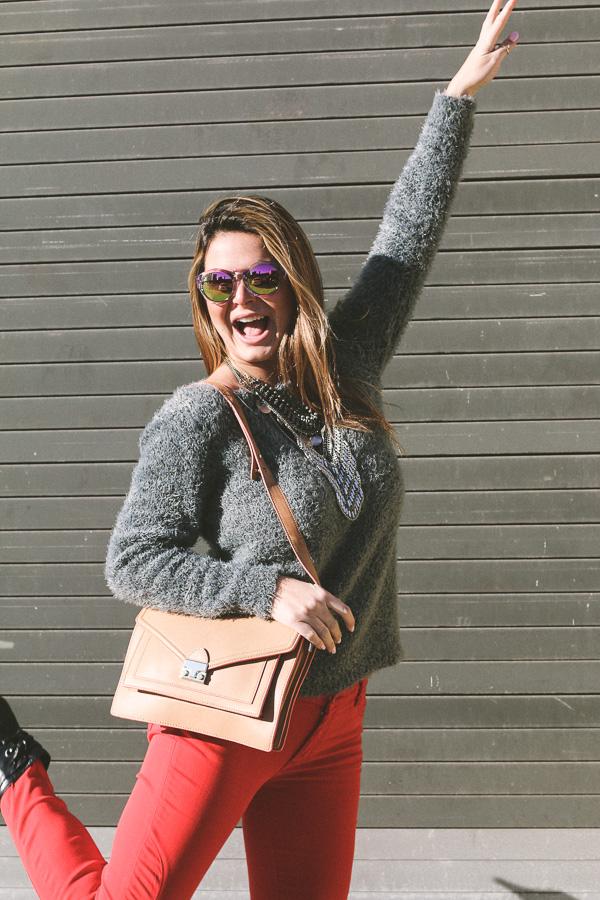 redpants-greysweater-f21shades-22
