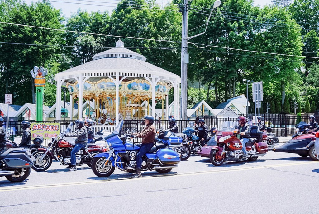 Lake_George_motorcycle_weekend_.jpg