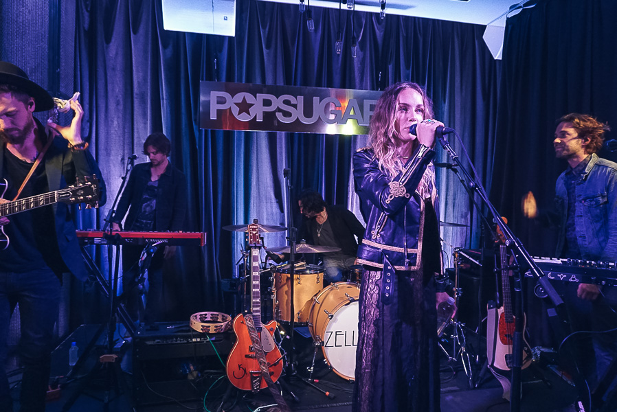 ZellaDay_popsugar_headliners-4