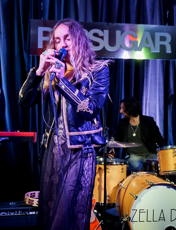 ZellaDay_popsugar_headliners-8