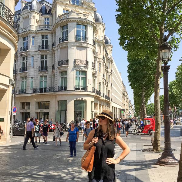 Paris-Diary 140-2