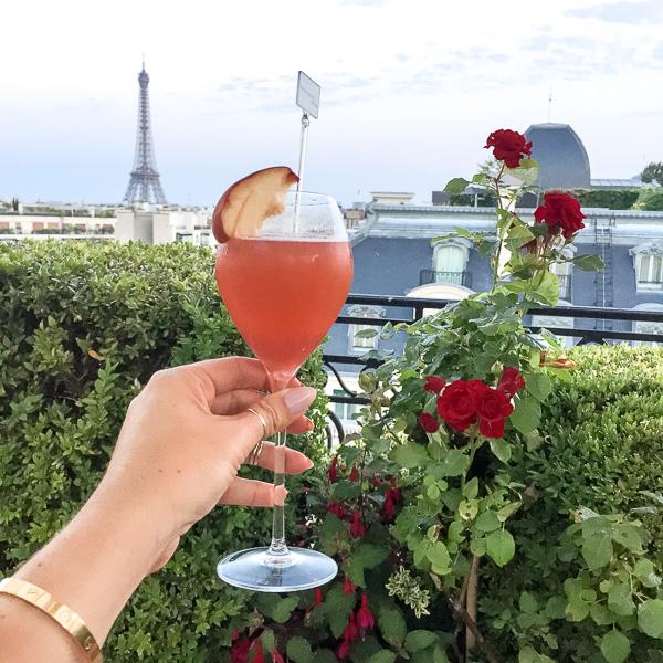 Paris-Diary-50