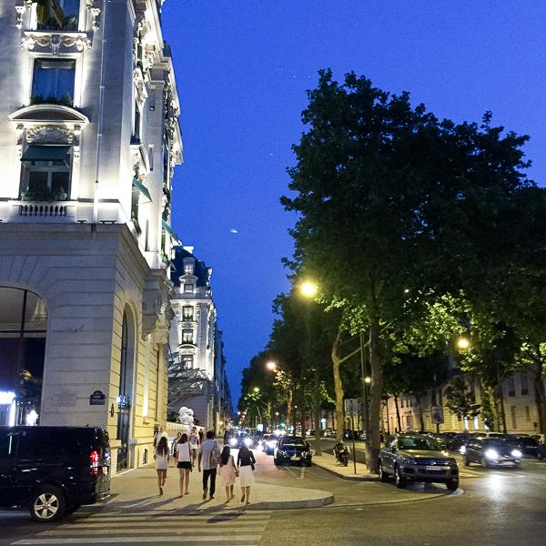 Paris-Diary-53