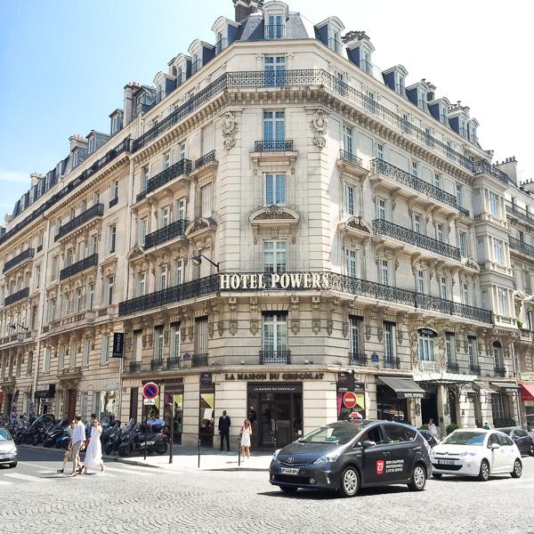 Paris-Diary-71