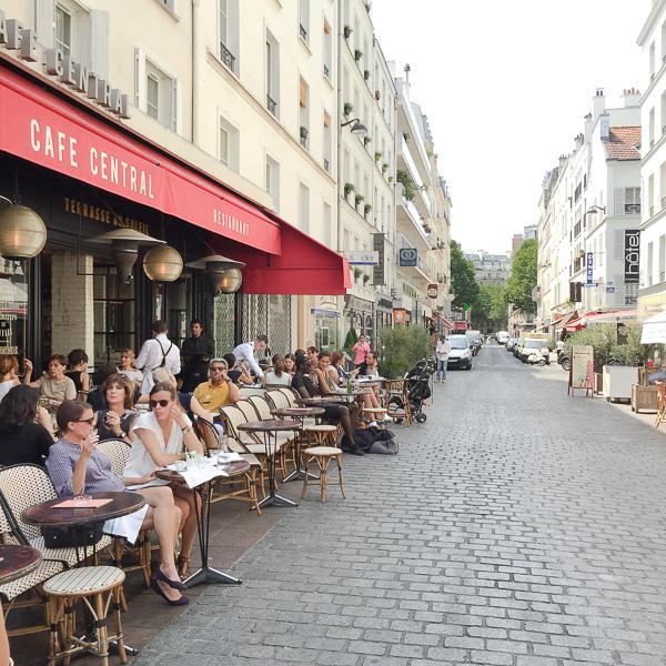Paris-Diary-82