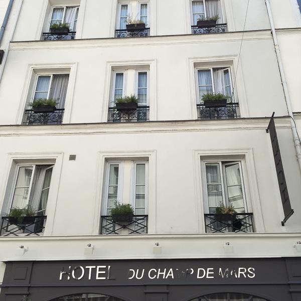 Paris-Diary-83