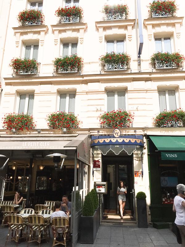 Paris-Diary-98