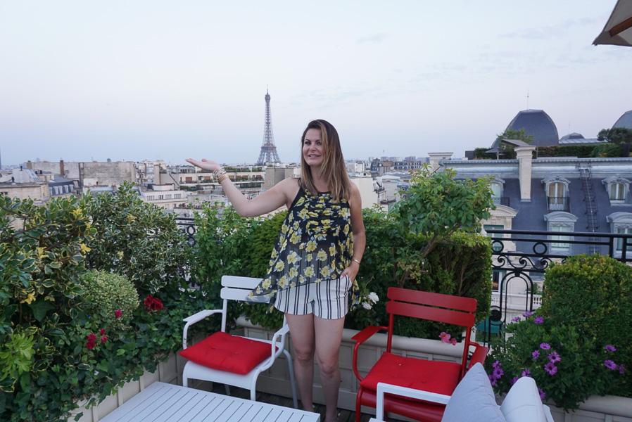 Paris-Diary148-3
