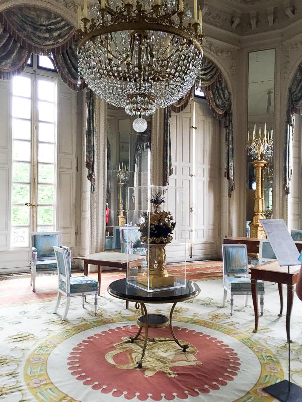 Maxidress_VersaillesChateau-13