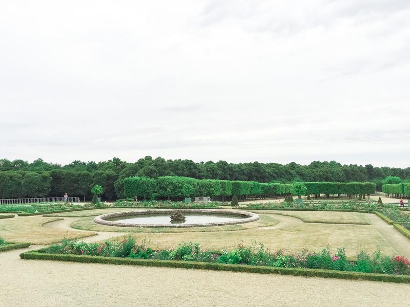 Maxidress_VersaillesChateau-18