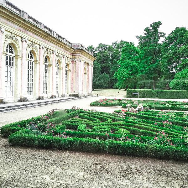 Maxidress_VersaillesChateau-20