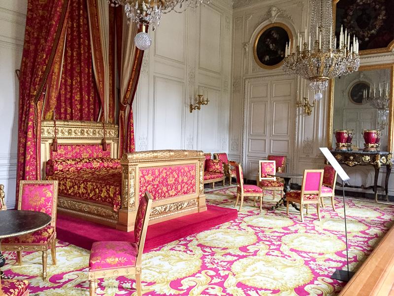 Maxidress_VersaillesChateau-23