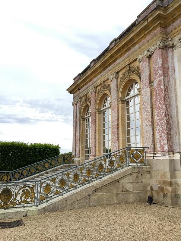 Maxidress_VersaillesChateau-24