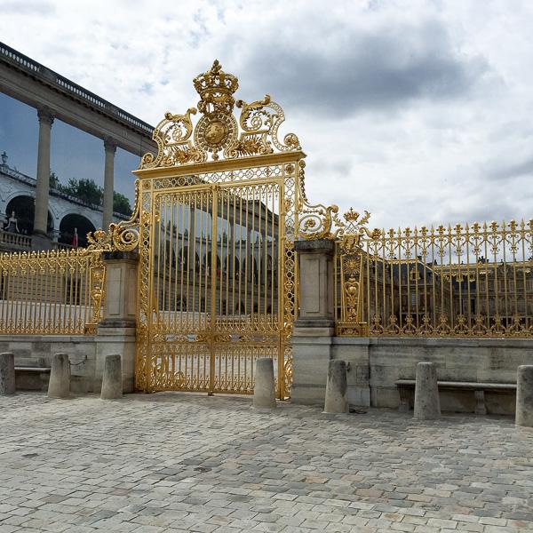 Maxidress_VersaillesChateau-36