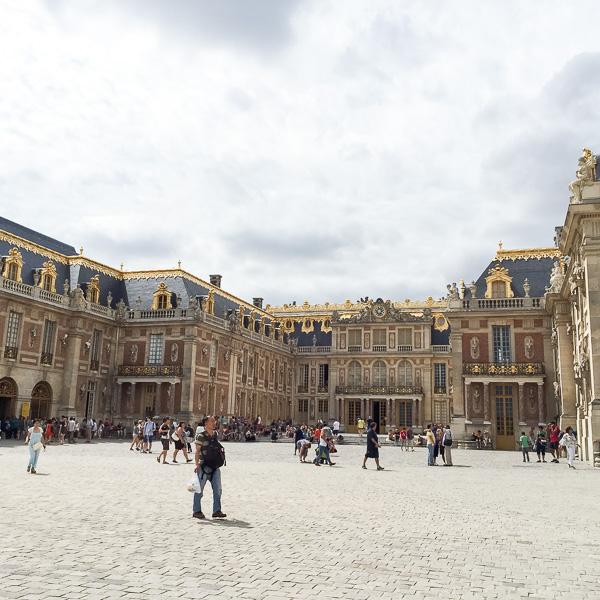 Maxidress_VersaillesChateau-38