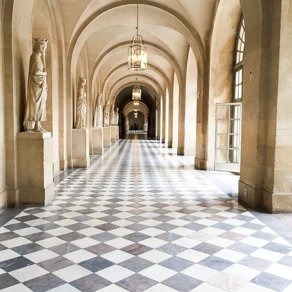 Maxidress_VersaillesChateau-41