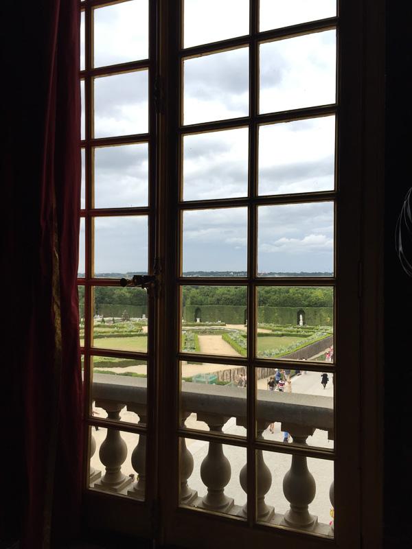 Maxidress_VersaillesChateau-44