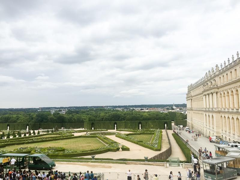 Maxidress_VersaillesChateau-48