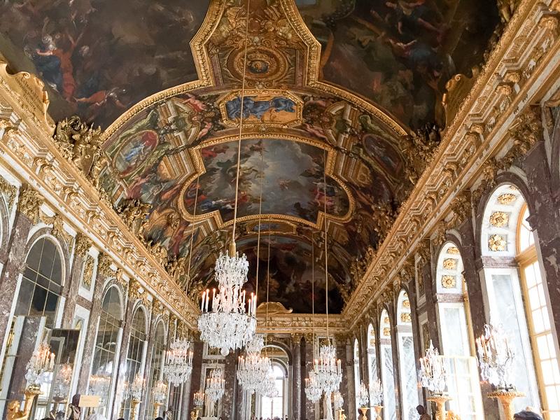 Maxidress_VersaillesChateau-51