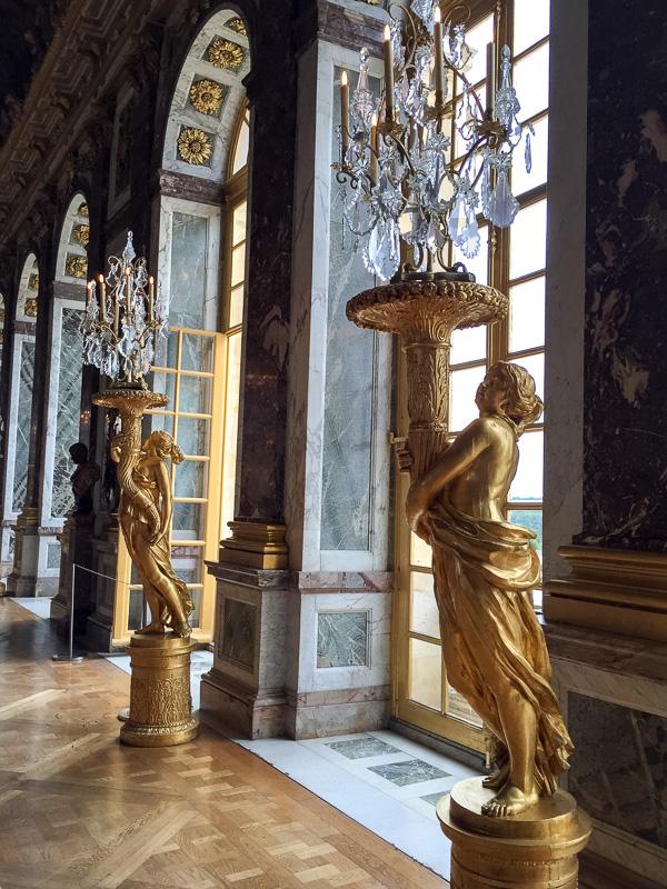 Maxidress_VersaillesChateau-52