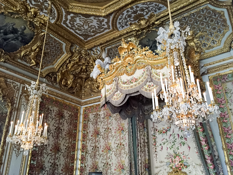 Maxidress_VersaillesChateau-54