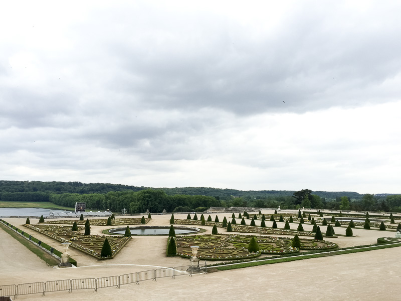 Maxidress_VersaillesChateau-55