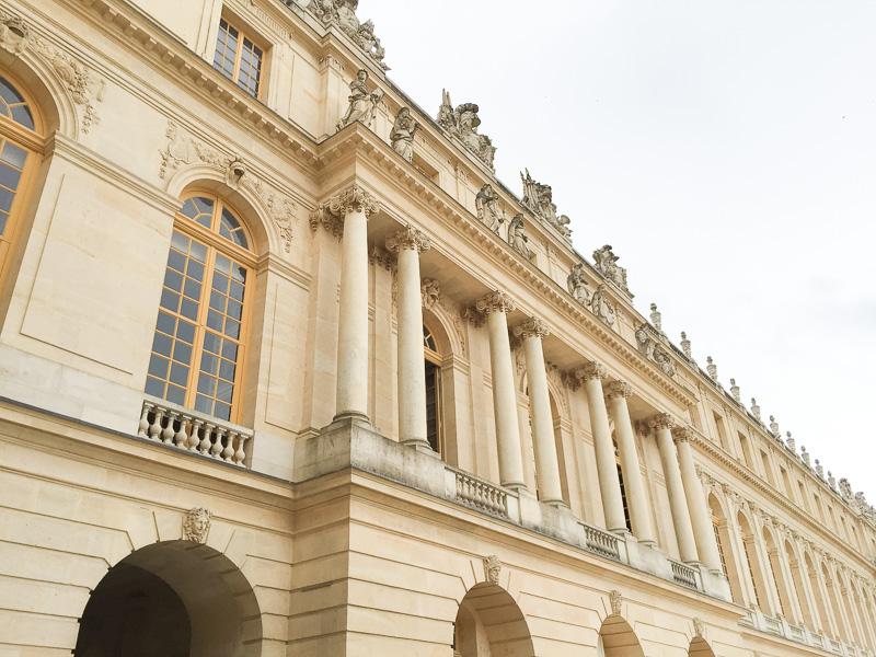 Maxidress_VersaillesChateau-60