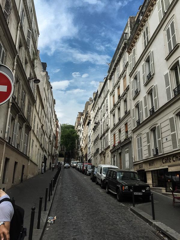 Montemartre-Iphone-sony-13