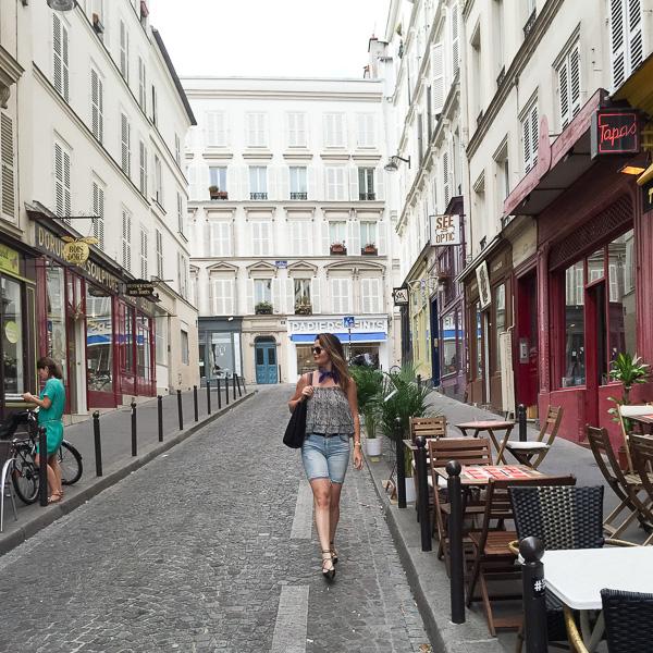 Montemartre-Iphone-sony-15