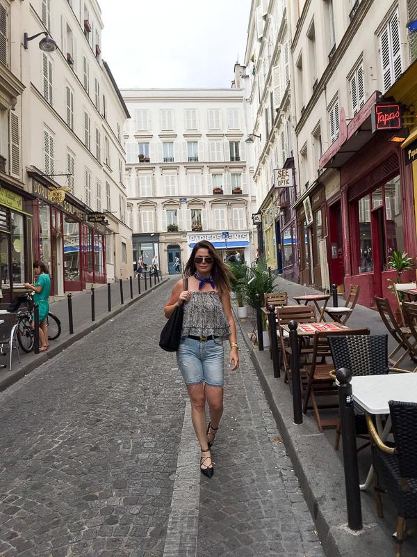 Montemartre-Iphone-sony-17
