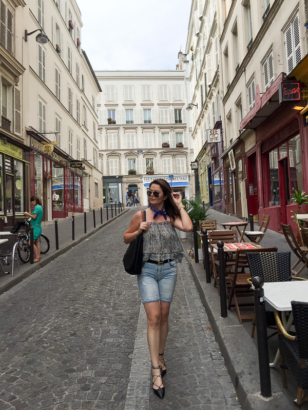 Montemartre-Iphone-sony-19