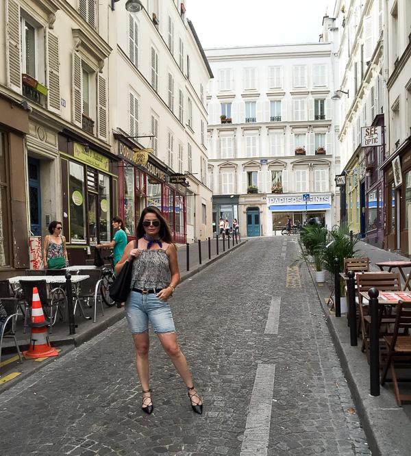 Montemartre-Iphone-sony-21