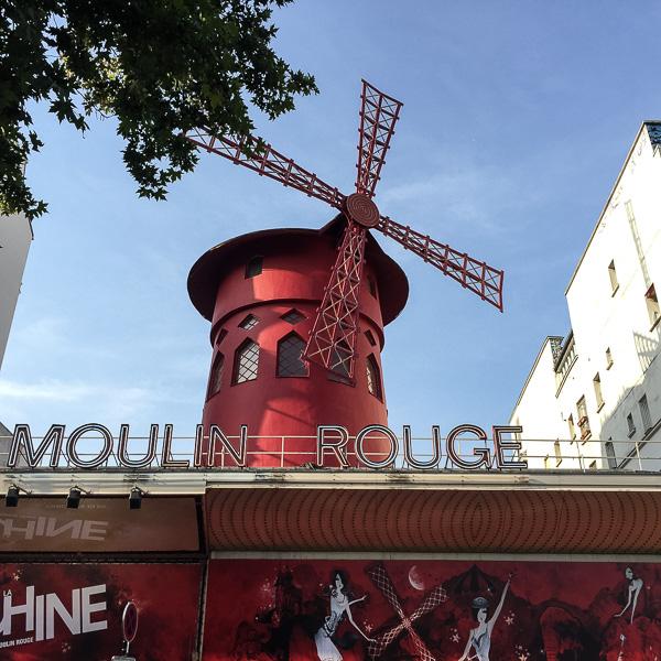 Montemartre-Iphone-sony-25
