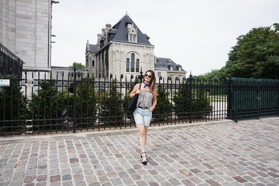 Montemartre-Iphone-sony-32