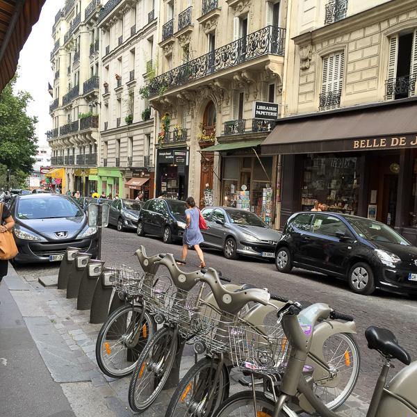 Montemartre-Iphone-sony-8