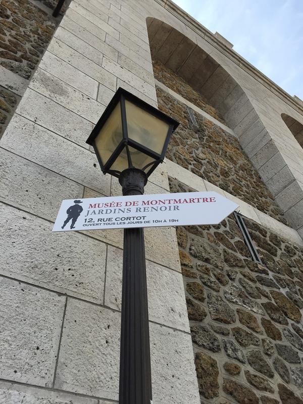 Montemartre-paris-36