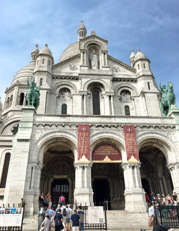 Montemartre-paris-43