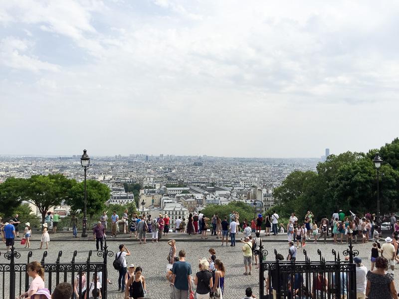 Montemartre-paris-55
